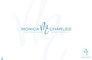 Logo-monica-charles