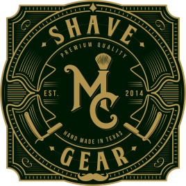 MC Shave Gear final1 png.png