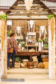 Vintage Market Days - Comfort-1509