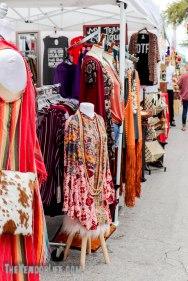 Pecan Street Festival-1180-20180923