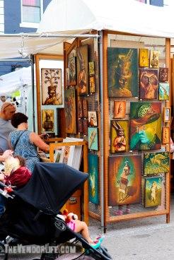 Pecan Street Festival-1195-20180923