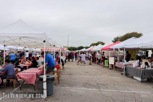 Cedar Park Texas-1069-20180915