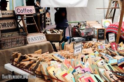 Pecan Street Festival-1177-20180923
