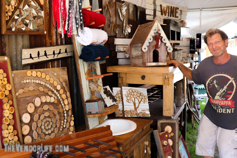 Round Top Antiques Week-1316-20181002