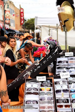 Pecan Street Festival-1197-20180923