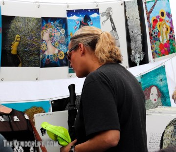Pecan Street Festival-1166-20180923-2