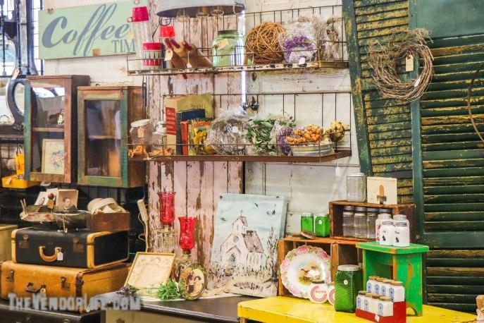 Vintage Market Days - Comfort-1518