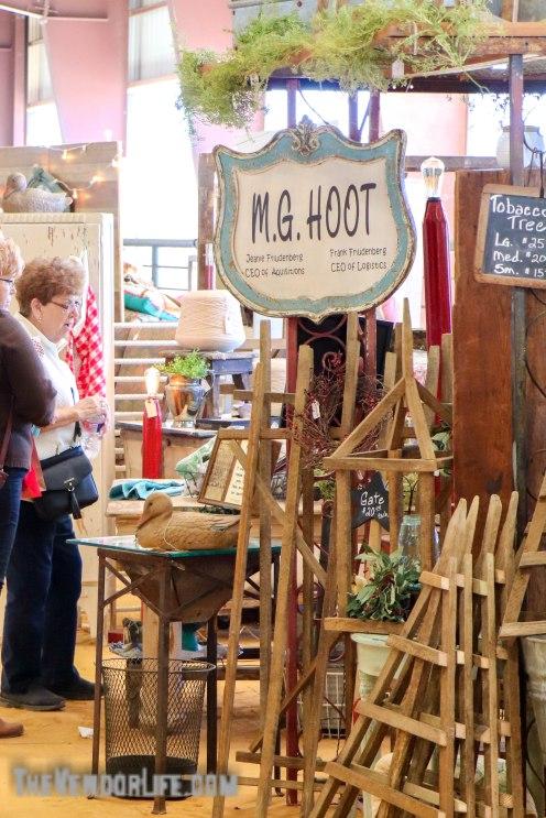 Vintage Market Days - Comfort-1498