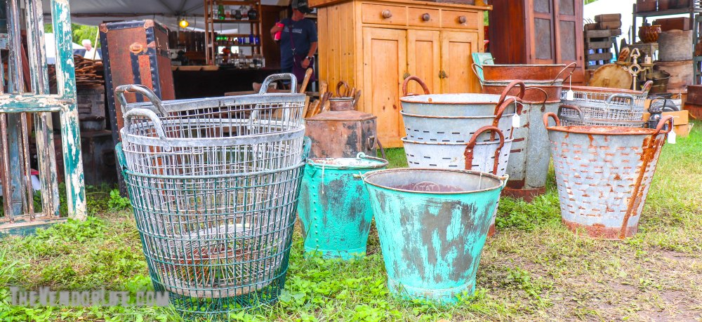 Round Top Antiques Week-1300-20181002
