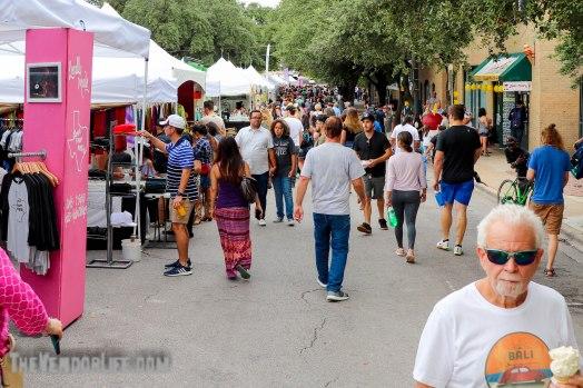 Pecan Street Festival-1181-20180923