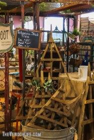 Vintage Market Days - Comfort-1519