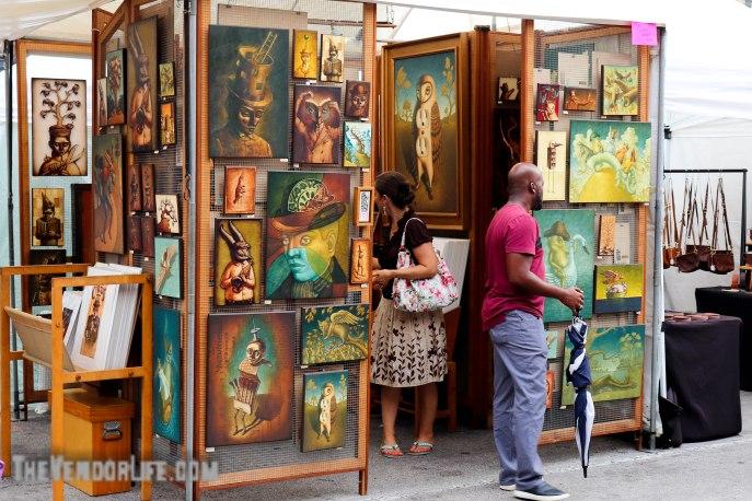 Pecan Street Festival-1196-20180923