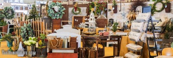 Vintage Market Days - Comfort-1528