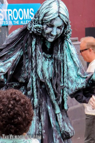 Pecan Street Festival-1141-20180922