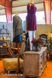 Vintage Market Days - Comfort-1499