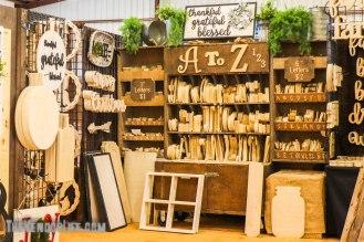 Vintage Market Days - Comfort-1525